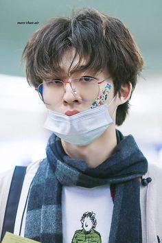 #iKON #아이콘 #한빈 #비아이