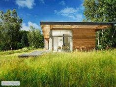 маленькие дома для постоянного проживания: 12 тыс изображений найдено в Яндекс.Картинках