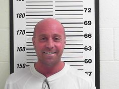 STOKES, ROBERT BRANT     When Booked: 12/2/2016 1:21:49 PM     Age: 46     Gender: M     Arresting Agency: CLEARFIELD PD     Housing Unit: Alpha    State Statute Court Bail Fine Type DRIVING UNDER THE INFLUENCE OF ALCOHOL AND/OR DRUGS Clearfield Justice Court 1500.00 Bondable