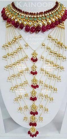 Cute Jewelry Rings and Minimalist Jewelry Style. Jewelry Model, Cute Jewelry, Boho Jewelry, Jewelry Sets, Bridal Jewelry, Vintage Jewelry, Fashion Jewelry, Jewelry Design, Leather Jewelry