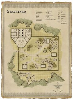 http://www.wizards.com/dnd/images/HoH_MW/04_HeroesHorror_300_ppi_a29yq.jpg