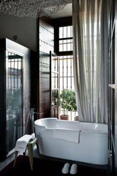 Hotel Palacio de Villapanés  #hotel #Seville #Spain