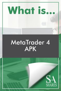 What Is MetaTarder 4 APK? UNBIASED Pros and Cons REVEALED! Our team of professional forex brokers' honest opinion. #Broker #Trade #Forex #Review Forex Trading