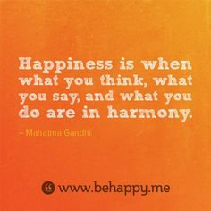 nice happiness is.. +++For more quotes about #life and ... Best Quotes - So Damn True
