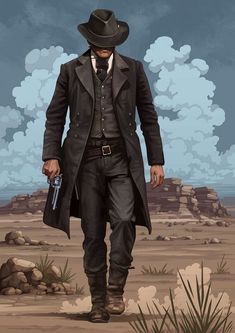 his Red Dead Redemption II Coat is what you need to get your perfect outlooks done. It is a very précised masterwork of art and elegance rightly done to glare up your personality. Character Inspiration, Character Art, Fantasy Character, Red Dead Redemption 1, Westerns, Read Dead, Red Dead Online, Arte Nerd, Rdr 2