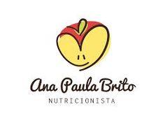 Resultado de imagem para nutritionist logo
