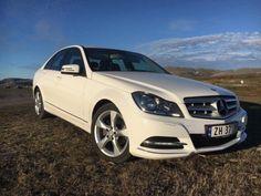 Bruktbiler i Norge, Mercedes-Benz C-Klasse, Sedan, Bil, kr Benz C, Mercedes Benz, Bmw