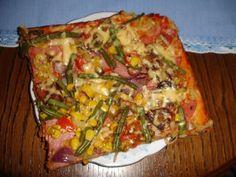 Pizza | Dobruchut.sk