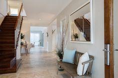House Design: Forsyth - Porter Davis Homes