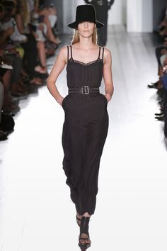 Victoria Beckham Spring 2013 RTW - Review - Collections - Vogue