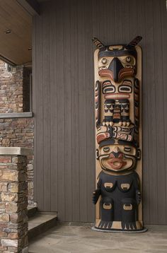Category » Native Art Consultation Services « @ Arctic Raven Gallery
