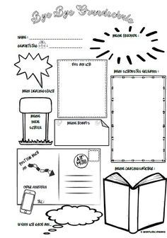 Template Wanted poster for a graduation paper Sketch Notes, Bullet Journal Art, Experience Gifts, Mom Day, Wine And Beer, Kids Corner, Classroom Management, Gifts For Kids, Things To Come