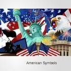 Powerpoint Presentation that is a simple way to go over American Symbols with your student. Some questions at the end....