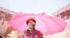 Africa art photography by photographer Chris Saunders South African Art, Africa Art, African Diaspora, Pop Bands, Art Festival, New Artists, Rolling Stones, Revolution, Art Photography