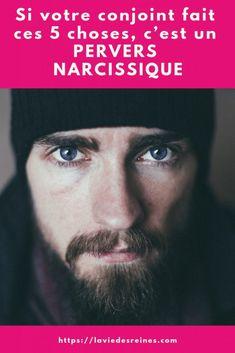narcissique mâle datant mariage ne datant pas en streaming en ligne