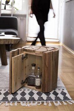 Divan dom u Zagrebu -Jutarnji List Smart Bar, Homemade, Dreams, Home Decor, Creativity, Hampers, Decoration Home, Home Made
