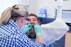 No emergency can be ignored and when it comes to a dental emergency visit your nearby dentists asap for the initial treatment. When happen to get into dental injury, knocked out tooth or any unbearable dental pain just don't wait for a minute just call Shailer Park Dental in Logan city Australia.