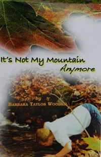 Its Not my Mountain Anymore--Excellent Book about vanishing Appalachia...