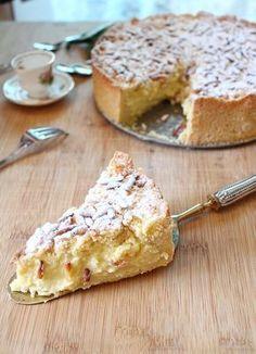 No Cook Desserts, Health Desserts, Bakery Recipes, Cooking Recipes, Cooking Tips, Mexican Dessert Recipes, Flourless Cake, Best Italian Recipes, English Food