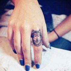 Anahtar kelimeler :kurt dövmeleri – gölgeli kurt dövmeleri – renkli kurt dövmeleri – kurt tattoo - tribal kurt dövmeleri