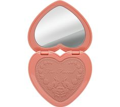 ☆ Too Faced - Love Flush Long-Lasting Blush (in Baby Love) ☆