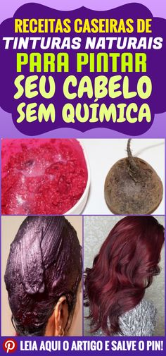 Natural Hair Dyes - Color Hair Without Chemistry. Natural Hair Color Dye, Hair Dye Colors, Beauty Care, Beauty Hacks, Hair Beauty, African Braids Hairstyles, Braided Hairstyles, Curly Hair Styles, Natural Hair Styles