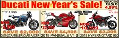 makingmemories happynewyear readytoride petescycle happening baltimore ducati years sales event sale new now Ducati New Years Sale Ducati New Years Sales Event happening now You can find Ducati and more on our website Ducati Motorcycles, Honda Cb750, Emo, Ducati Models, New Ducati, Models For Sale, Black And White Aesthetic, New Years Sales, New Model