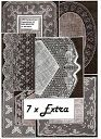 7 x Extra Kantcentrum - isamamo - Picasa Webalbums Bobbin Lace, Kids Rugs, Signs, Pattern, Albums, Google, Picasa, Journals, Pictures