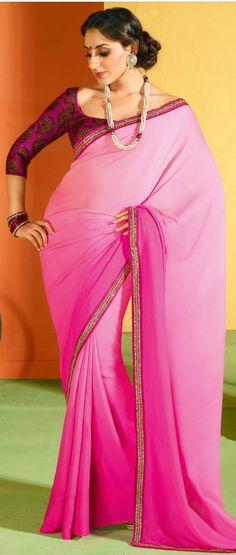 Indian Wedding Dresses - http://www.kangabulletin.com/online-shopping-in-australia/bollywood-fashion-australia-discover-a-striking-collection-of-indian-clothes/ #bollywood #fashion #australia #sale indian fashion jewelry and online saree shopping