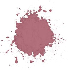 Loving (Eye): a soft pink that is great for an eye base or bone and crease color.    12 Tone SOFT SUMMER eye colour