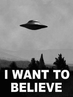 Aliens  FREE INFO. MAKE MONEY ONLINE NOW!  http://bigideamastermind.com/newmarketingidea?id=moemoney24