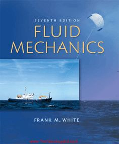 Engineering fluid mechanics 10th edition pdf mechanical free pdf engineering fluid mechanics 10th edition pdf mechanical free pdf books pinterest fluid mechanics pdf and books fandeluxe Choice Image