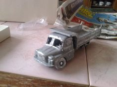 Toys, Model, Activity Toys, Clearance Toys, Scale Model, Gaming, Games, Models