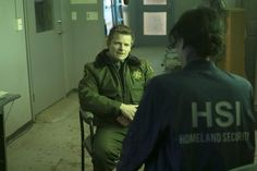 steve zahn the crossing | THE CROSSING New ABC TV Series Photos And Trailer | SEAT42F
