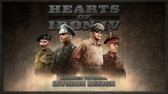 [size = 986 MB] [seeds = 692 ] [leechers = 16 ]     Hearts of Iron IV (c) Paradox Interactive Release Date : 06/2016       Pro...