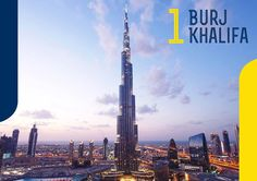 Construction of the Burj Khalifa began in 2004, with the exterior completed in 2009. The primary structure is reinforced concrete. The building was opened in 2010 as part of a new development called Downtown Dubai. It is designed to be the centerpiece of large-scale, mixed-use development. The decision to build the building is reportedly based on the government's decision to diversify from an oil-based economy, and for Dubai to gain international recognition.