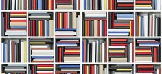 100 Best Business Books Inc.com Which books made the list? More important, which authors should you be listening to?