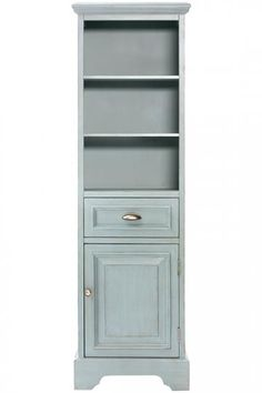 279 Sa Linen Cabinet Cabinets Bathroom Bath Homedecorators