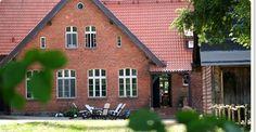 Stara Szkoła na Dylewskiej Górze, ze słynną kuchnią