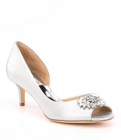 30 Best Wedding Shoes Images Wedding Shoes Shoes Heels
