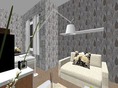 3d room planning tool plan your room layout in 3d at roomstyler sajt terveim pinterest decorating interiors and room - 3d Room Planning Tool