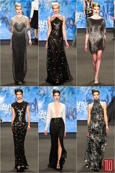 Naaem-Khan-Fall-2015-Collection-NYFW-Fashion-Runway-Tom-Lorenzo-Site-TLO (8)