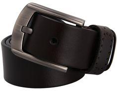 Mannice new design belt