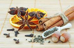 Aromas do Cumbuco: Presentinhos Aromáticos - Ideias para o Natal!