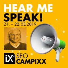 SEO CAMPIXX 2019 Session - Die Mitarbeitersuche verlagert sich ins Internet! Werde ich als Arbeitgeber im Internet optimal gefunden? Employer Branding Session am 21.03. um 11:45 mit Michael Kohlfürst von PromoMasters Online Marketing.   Einsteiger Workshop ONLINE Social Recruiting nicht nur für HR-Manager und Online Marketing Flexer.  #SEO #Arbeitgebermarke #EmployerBranding #SEOcampixx #SocialRecruit Manager, Workshop, Employer Branding, Internet, Seo, Social Media, Events, Marketing, First Aid Only