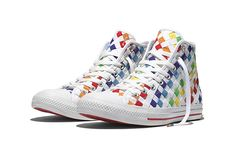 converse-pride-2016-collection-5