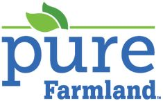 Pure Farmland - Working to minimizing our global impact