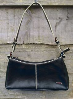 Fiorelli Handbag Bag Nice Compact Size Ideal For Evening Good Used Condition in Clothes, Shoes & Accessories, Women's Handbags   eBay