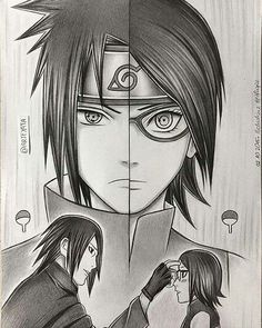 Sasuke and Sarada... http://xn--80akibjkfl0bs.xn--p1acf/2017/01/23/sasuke-and-sarada/  #animegirl  #animeeyes  #animeimpulse  #animech#ar#acters  #animeh#aven  #animew#all#aper  #animetv  #animemovies  #animef#avor  #anime#ames  #anime  #animememes  #animeexpo  #animedr#awings  #ani#art  #ani#av#at#arcr#ator  #ani#angel  #ani#ani#als  #ani#aw#ards  #ani#app  #ani#another  #ani#amino  #ani#aesthetic  #ani#amer#a  #animeboy  #animech#ar#acter  #animegirl#ame  #animerecomme#ations  #animegirl…