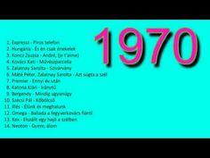 Neon Signs, Songs, Hungary, Music, Youtube, Rock, Diy, Musica, Musik
